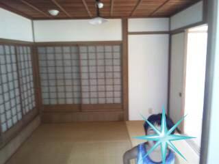 20120808_045830.jpg