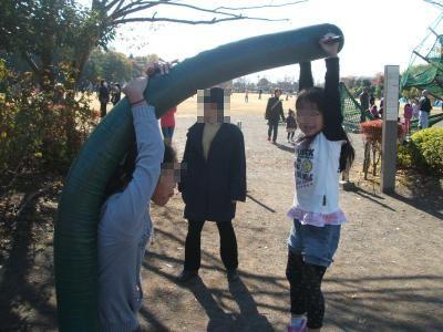 麻溝公園9