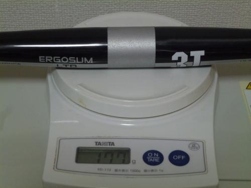 20121215b.jpg