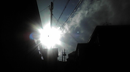201205212.jpg