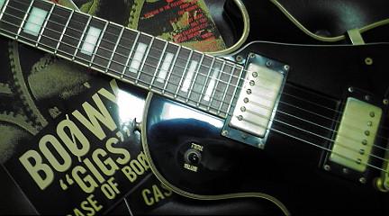 ギター12