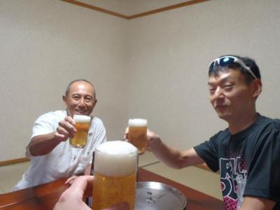 20129大山12_convert_20120912153413