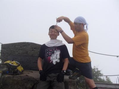 20129大山10_convert_20120912134129