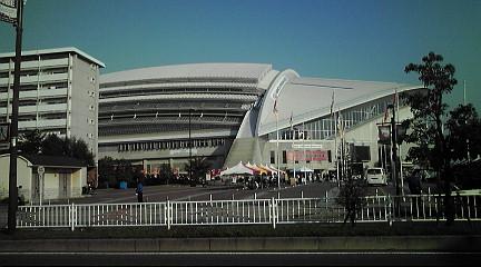 201210214.jpg