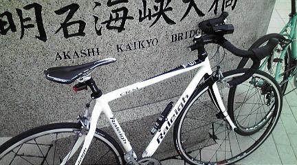 20129163.jpg