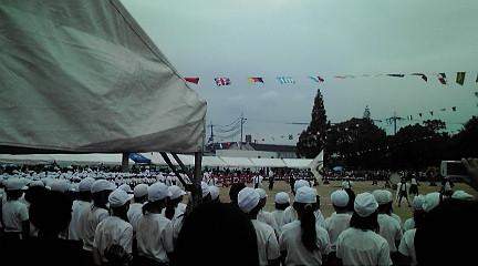 20129292.jpg