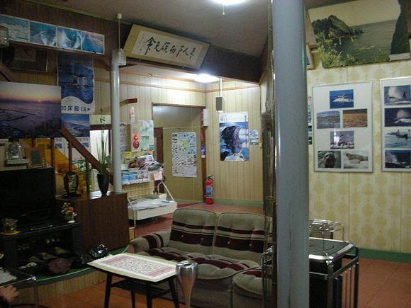 高島屋旅館3