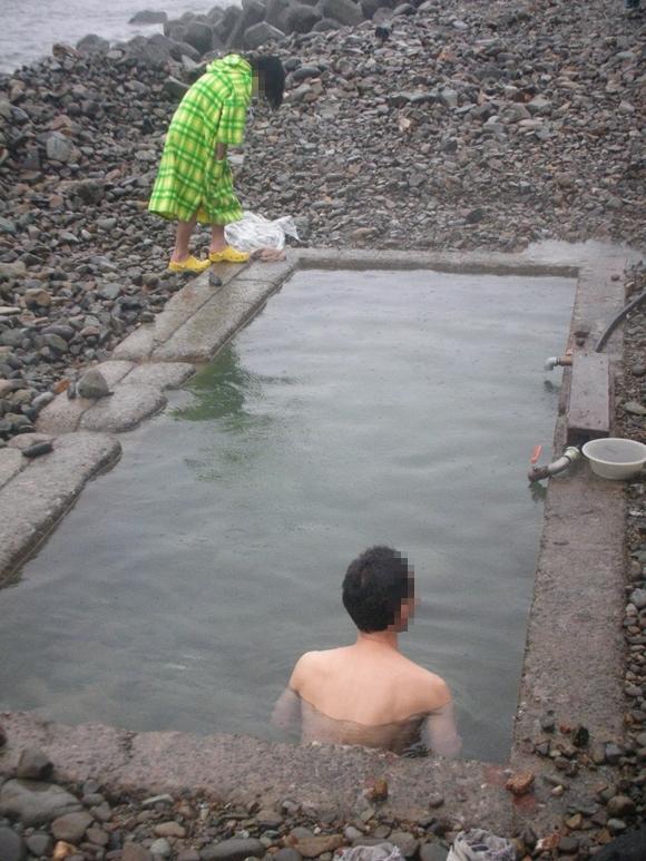 相泊温泉・瀬石温泉5