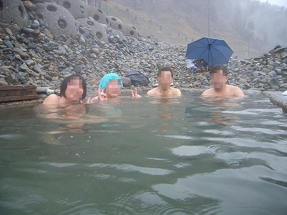 相泊温泉・瀬石温泉12