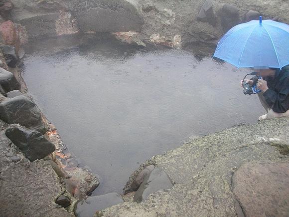 相泊温泉・瀬石温泉9