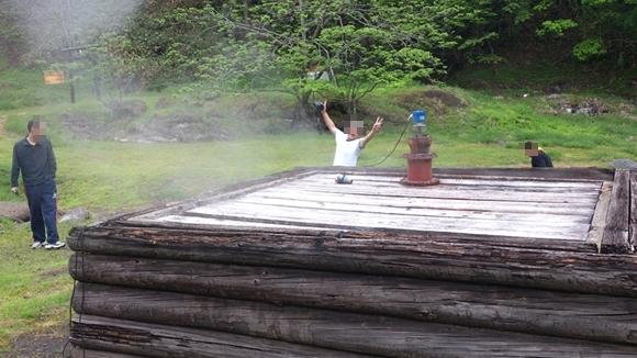 2012.06,07~09東大雪荘005