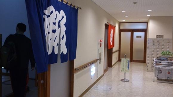 2012.06,07~09東大雪荘011