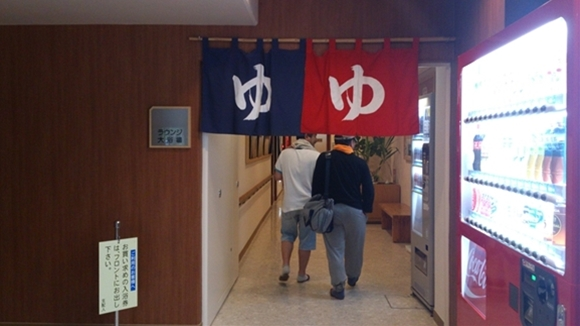2012.06,07~09東大雪荘010