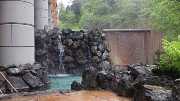 2012.06,07~09東大雪荘018