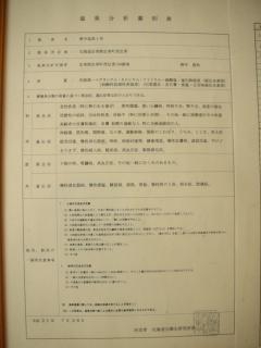 12.05.02野中温泉6