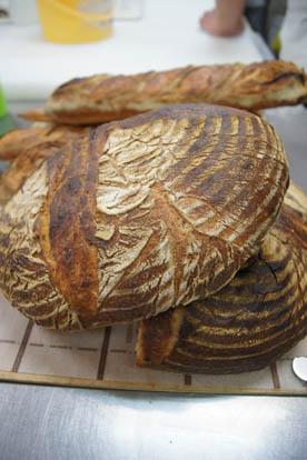 で買いパン