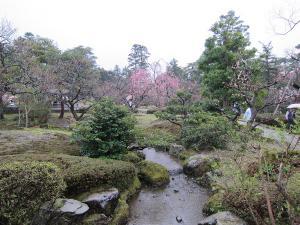 kenrokuen1 (19)