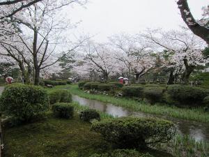 kenrokuen1 (30)