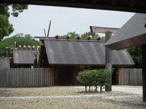 熱田神宮10