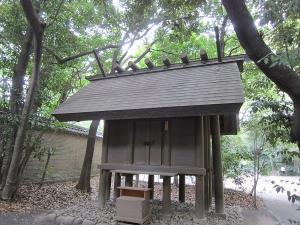 熱田神宮4東