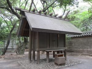 熱田神宮5西