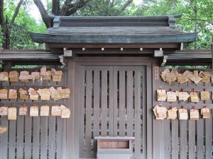 熱田神宮6