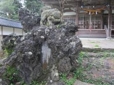 大宮神社5-2
