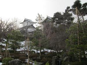 kenroku3.jpg