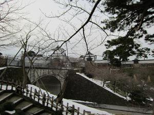 kenroku5.jpg