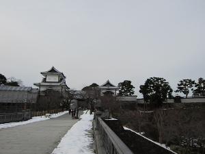 kenroku6.jpg