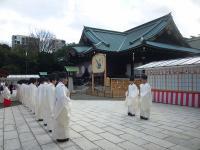 yasukuni3.jpg