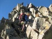 047 4峰登り