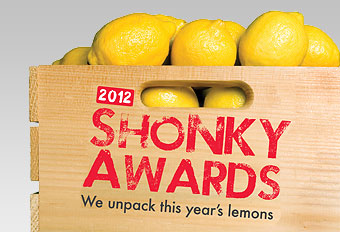 Shonky-Awards-lead.jpg