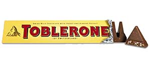 toblerone-chocolate-bar.jpg