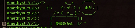 201304230021288a4.png