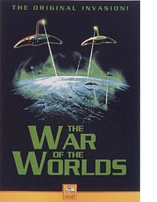 宇宙戦争04