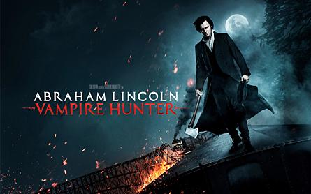 リンカーン01