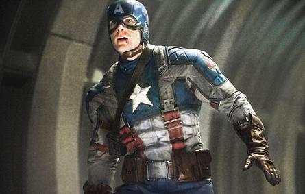 キャプテン01