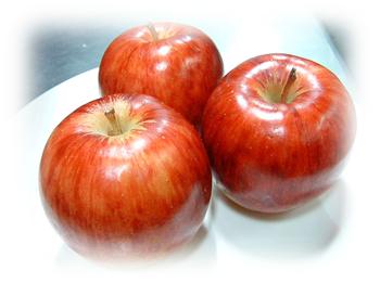 リンゴ04