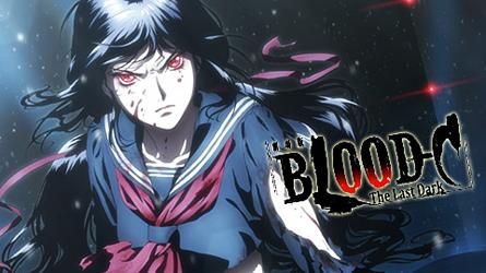 BLOOD01