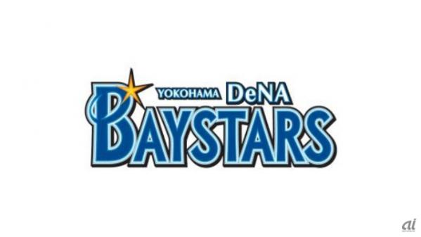20120129-baystars_top.jpg