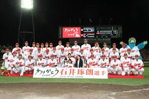 20120930_TakuroIntaiKinensatsuei.jpg
