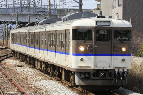 JNR_115_Hiroshima_L-14.jpg