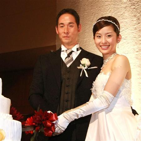 河内結婚式