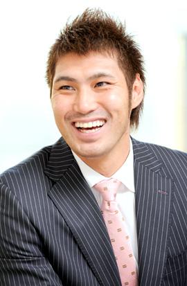 Kurihara01.jpg