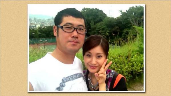 NHK_106053.jpg