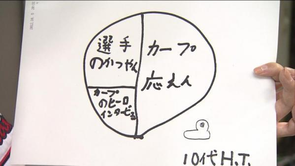 NHK_106082.jpg