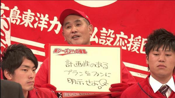 NHK_106095.jpg