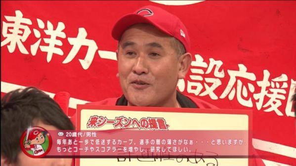 NHK_106096.jpg