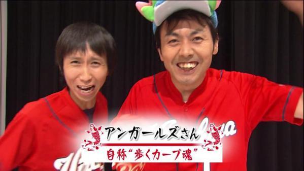 NHK_fat1349433266881.jpg